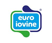 logo euro iovine
