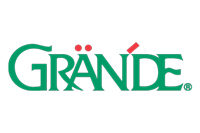 logo Grande Cheese Company