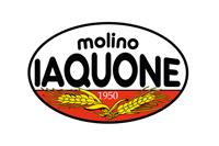 logo iaquone