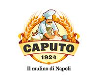 logo_caputo