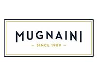 logo mugnaini
