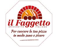 logo Sitta Il Faggetto